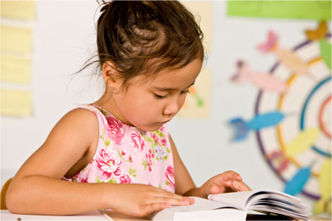 English Tutoring for Children, english tutor vancouver, english tutors vancouver