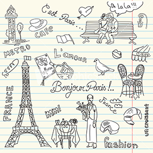 French lessons and French tutoring in Vancouver