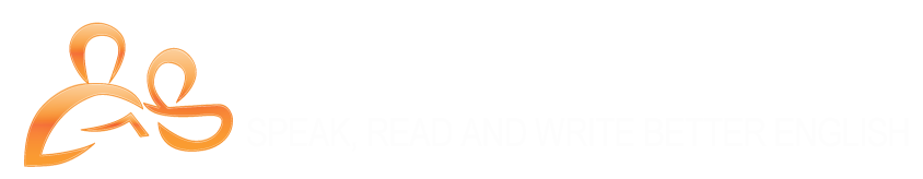 online English tutors, Englsh tutors Vancouver, English Solutions Logo
